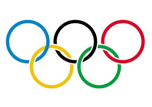Erfolgreiche Olympische Spiele für Brandenburger Athleten