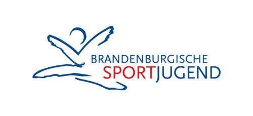 Regionalkonferenz zum Kinderschutz im Sport