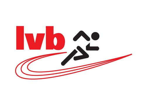 LVB plant Wettkampfstart