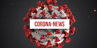 Neue Corona-Regeln: Das gibt's zu beachten